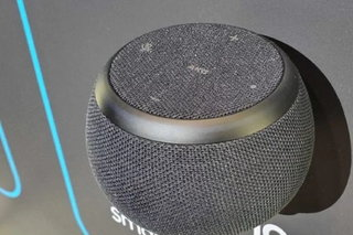 Samsung might release the Galaxy Home Mini speaker in February