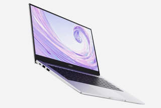 Huawei refreshes MateBook D 14 and MateBook D 15 laptops in UK