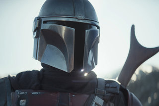 Disney drops release dates for The Mandalorian Season 2 and its Marvel shows