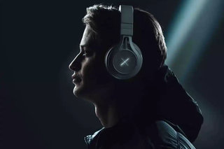X by Kygo launches its latest lineup in the UK