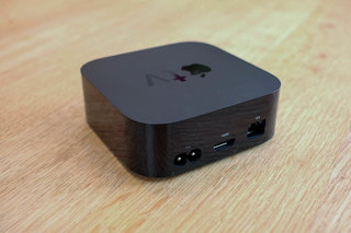 Apple could launch a new Apple TV soon