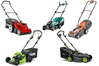 Best cordless mowers 2020: Wireless mowing for the longer summer days