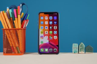 Apple's reportedly weighing up making its own 5G antennas for new iPhones