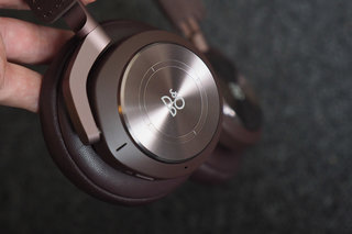 B&O's Beoplay H95 wireless noise-canceling cans pop up in FCC filings