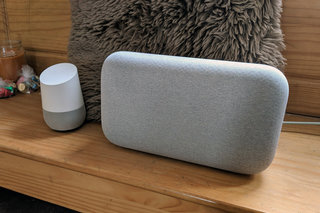 Google Home Bluetooth issues acknowledged and will be fixed