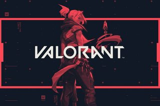 Valorant could offer a great mash-up between Rainbow Six and CS:GO