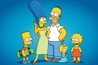 Disney+ UK will have The Simpsons after all, over 600 episodes available from launch