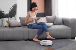 Roborock makes some of the best vacuums you can buy - but who are they?