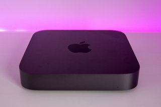 Is Apple about to announce a new iMac and Mac mini soon?