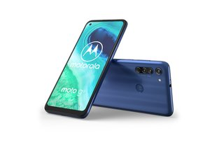 Moto G8: Release date, specs and everything you need to know