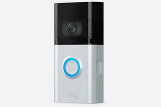 Behold the Ring Video Doorbell 3 (there's a Plus model coming too!)