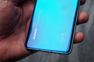 Huawei trade ban will slash smartphone sales by 20 per cent, it predicts