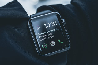 Apple watchOS 7: Release date, features, leaks, and news