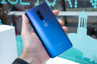 OnePlus confirms that the OnePlus 8 series will all offer 5G connectivity
