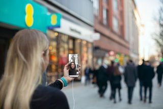 EE keeps up the 5G pace with 21 more locations enabled