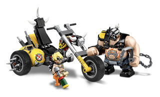 Best Ever Lego Sets Based On Games Mario Halo Call Of Duty A