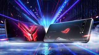 Asus ROG Phone 3: Release date, spec, price, everything you need to know
