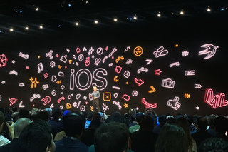 Apple's WWDC 2020 plans revealed, with new online format due to coronavirus