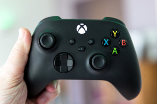 The New Xbox Next Gen Controller All You Need To Know