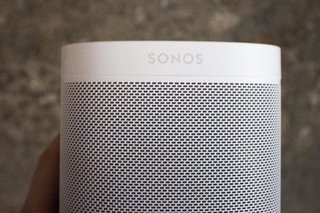Sonos S2 software coming in June with new features, but your old speakers will still work