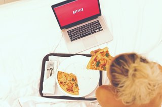 How to use Netflix Party to watch with friends remotely while you isolate from coronavirus