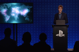 Sony PS5 specs revealed, 825GB SSD and expandable storage option