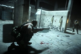 Call Of Duty Warzone Tips And Tricks Dominate The Latest Battle Royale On The Block image 1