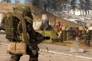 call of duty warzone tips and tricks essential hints to dominate season 4 of the cod battle royale photo 11