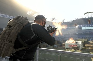 Call Of Duty Warzone Tips And Tricks For Season 5