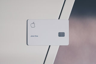 How to skip your Apple Card payments without interest during the pandemic