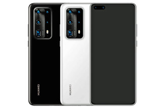 Huawei P40 Pro Plus name leaks, as flagship next-gen phone