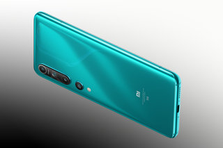 Xiaomi Mi 10 will cost from €799, Mi 10 Pro won't be available in the UK