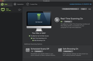 5 reasons why Intego antivirus for Mac offers great value
