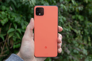Deal: Google slashes £170 off Pixel 4 and Pixel 4 XL prices