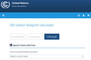 Track Your Carbon Footprint With These Handy Apps image 1