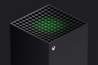 """Xbox boss """"feels good"""" about Series X price, but could still react to PS5 plans"""