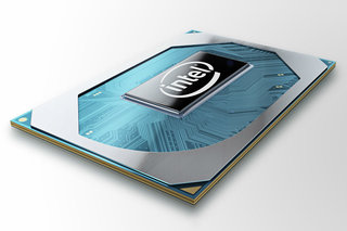 Intel's 10th Gen Core H-series CPUs help laptops break 5GHz barrier