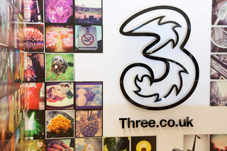 Three's 4G home broadband now available on one-month contract and delivered to your door
