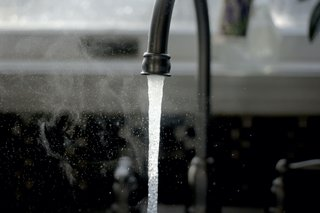 How to save water: Cut down your water usage with these easy steps