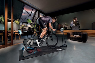 Best turbo trainers 2020: Get bike training indoors