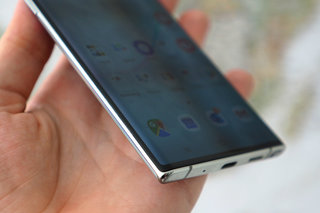 Samsung Galaxy Note 20 still on target for August launch