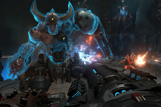 Doom Eternal tips and tricks: How to beat the bosses
