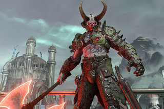Doom Eternal tips and tricks How to beat the bosses image 6