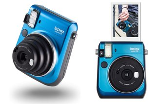 The best instant cameras for 2020 Capture the moment in physical form image 2