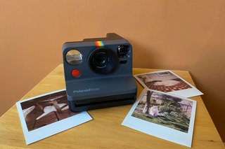 The best instant cameras for 2020 Capture the moment in physical form image 3