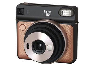 The best instant cameras for 2020 Capture the moment in physical form image 4