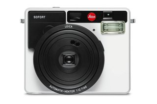 The best instant cameras for 2020 Capture the moment in physical form image 5