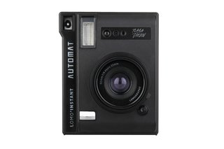 The best instant cameras for 2020 Capture the moment in physical form image 6