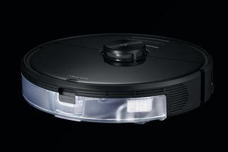 Robot vacuums just got better - we explore the advances in technology