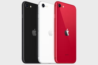iPhone SE (2020) deals: SIM-free price and contract deals for the new cheap iPhone